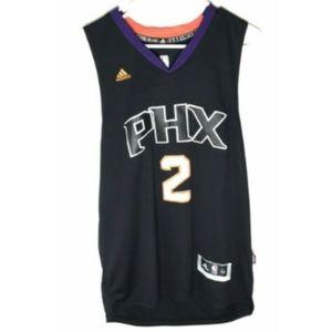 Adidas NBA Jersey Phoenix Suns Eric Bledsoe #2